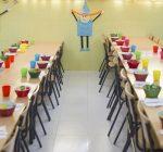 Prezos Definitivos con Subvención para o Madruga e o Comedor