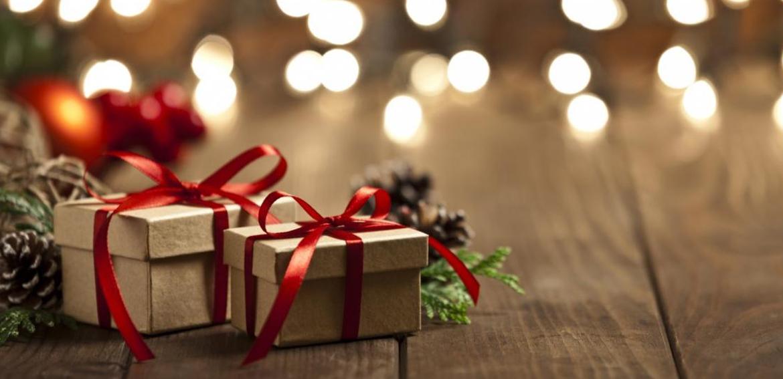 Resumen do Festival de Nadal