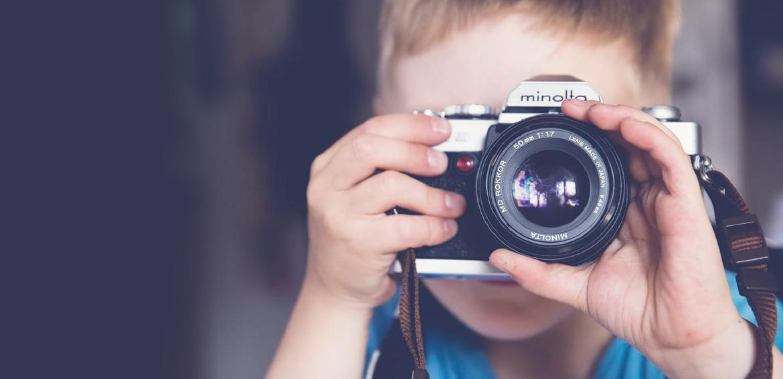 I Concurso de Fotografía FOTONADAL