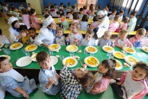 gobierno-vasco-plan-alimentacion-comedores-escolares-kq2C-U401153702719w4H-624x385@El Correo