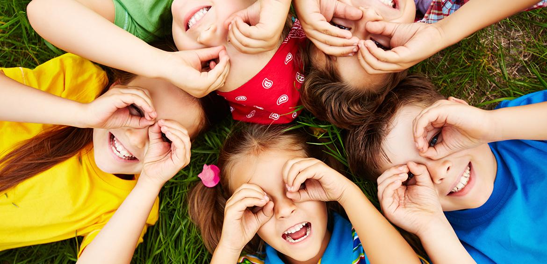 Autorización Familiar para as Actividades Extraescolares