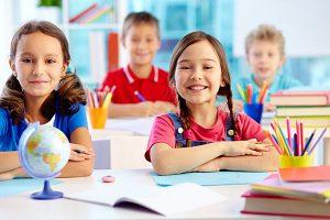 curso-ingles-niños