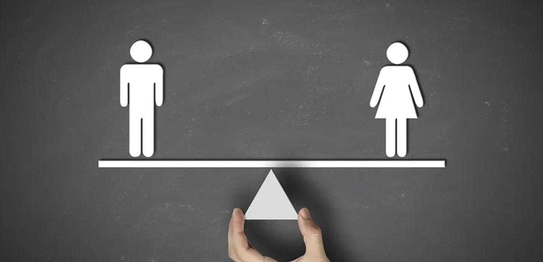 Igualdade dende o Berce