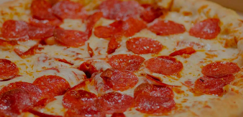 Desconto en Pizzaría Domino´s